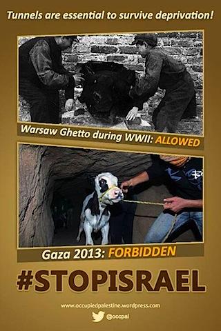 allowed-vs-forbidden.jpg