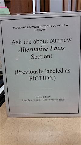 alt-fact-section.jpg