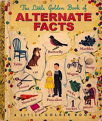 alt-facts-book.jpg