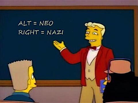 alt-right-neo-nazi.jpg