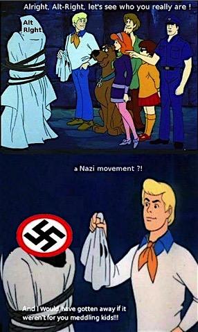 alt-right-unmasked.jpg