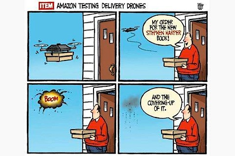 amazon-drone-delivers-harpo.jpg