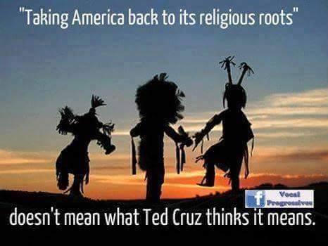 american-religious-roots.jpg