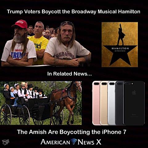 amish-boycott.jpg