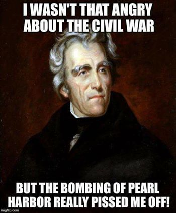 andrew-jackson-angry.jpg