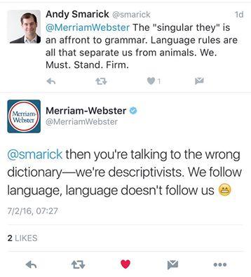 andy-smarick-dumb-tweet.jpg