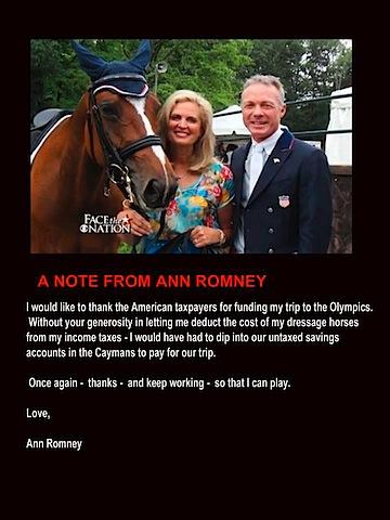 ann-romney-thanks.jpg