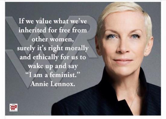 annie-lennox-on-feminism