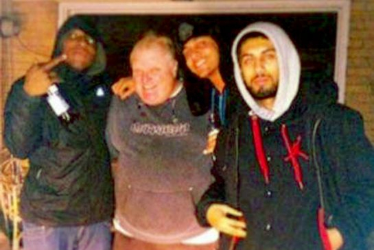 anthony-smith-with-rob-ford