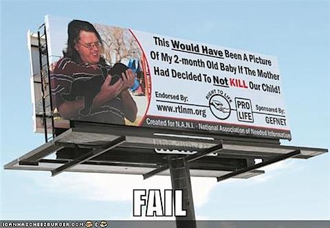 antichoice-billboard-fail.jpg