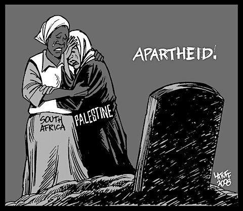apartheid-palestine.jpg