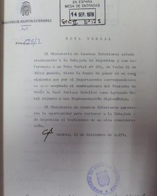 argentine-junta-letter.jpg