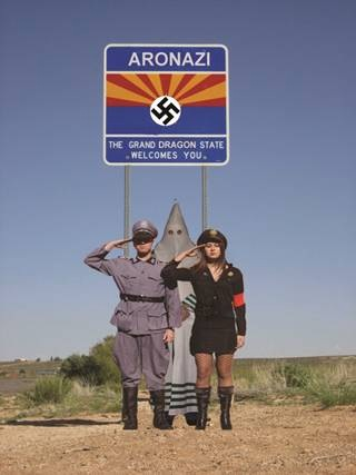 arizona-nazi-sign.jpg