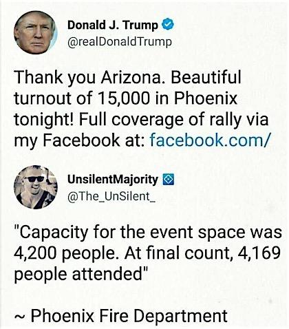 arizona-rally-lie.jpg