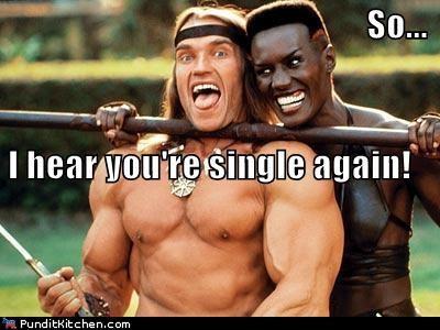 arnie-single-again.jpg
