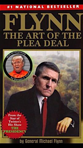 art-of-plea-deal.jpg