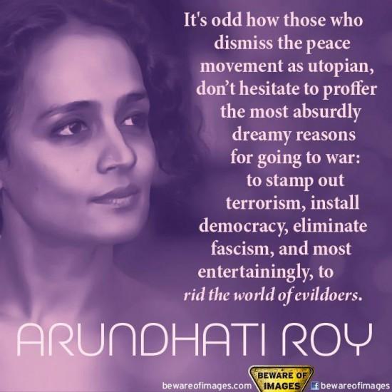 arundhati-roy-on-peace