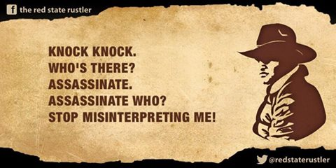 assassinate-who.jpg