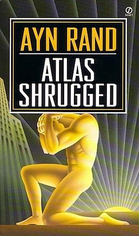 atlas-ashamed.jpg