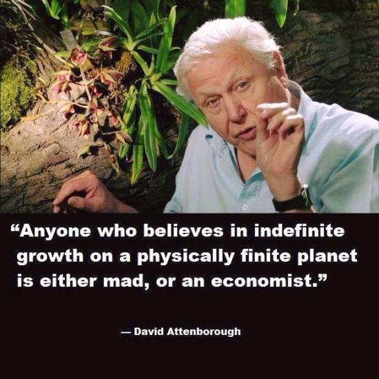 attenborough-on-economics