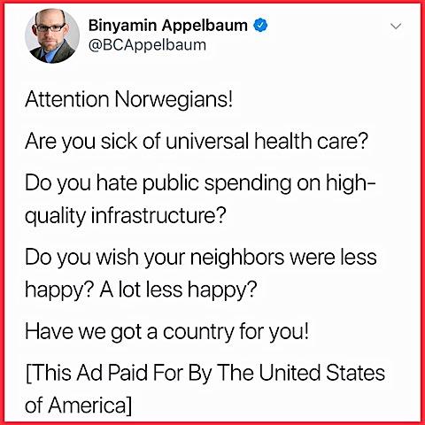 attention-norwegians.jpg
