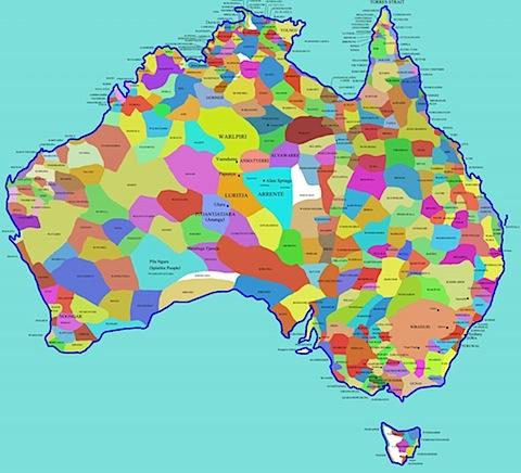 australia-settled.jpg