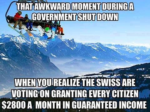 awkward-shutdown.jpg