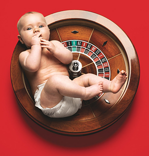 baby-roulette