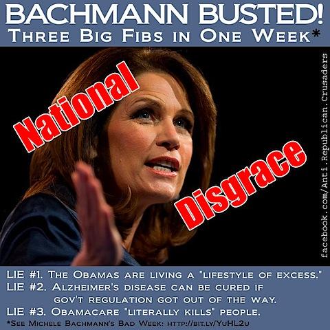 bachmann-busted.jpg