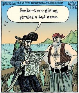 banker-pirates-bizarro.jpg