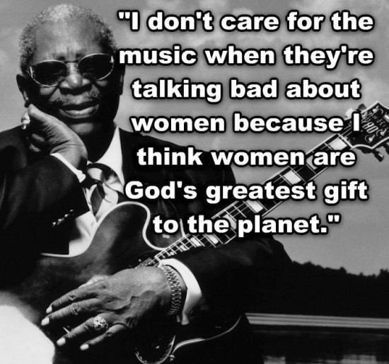 bb-king-quote