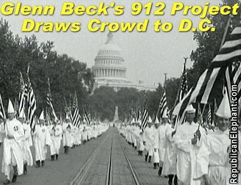 beck-912-crowd.jpg