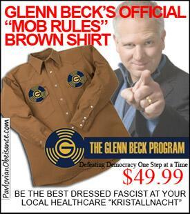 beck-brownshirt.jpg