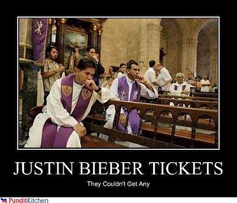 belieber-priests.jpg