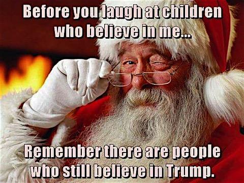 believe-in-santa.jpg