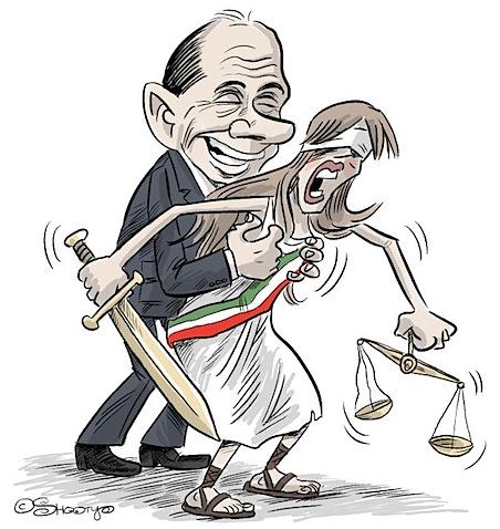 berlusconi-groping-justice.jpg