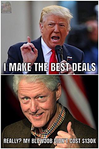 best-deals.jpg