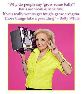 betty-white-on-balls.jpg
