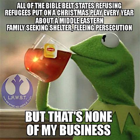 bible-belt-refugees.jpg