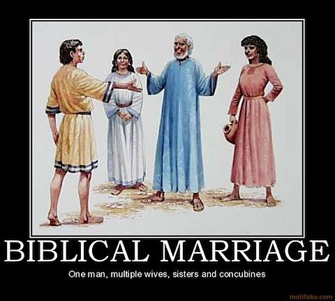 biblical-marriage.jpg
