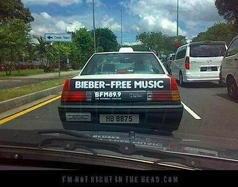 bieber-free-music.jpg