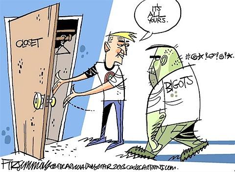 bigot-closet.jpg