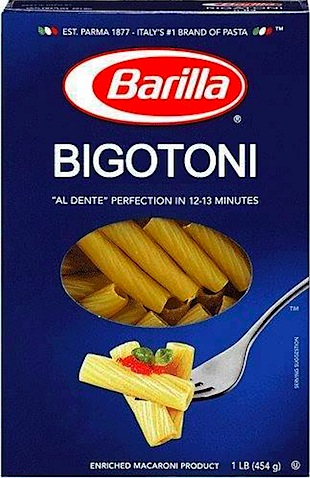bigotoni.jpg