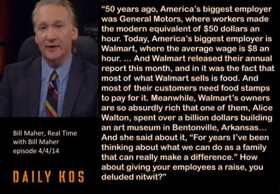 bill-maher-on-changing-times