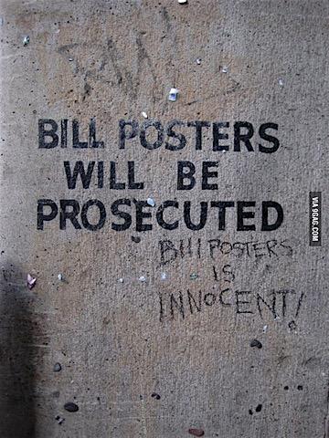bill-posters-is-innocent.jpg