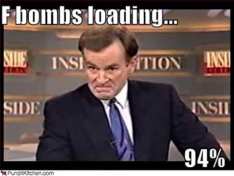 billo-f-bombs-loading.jpg
