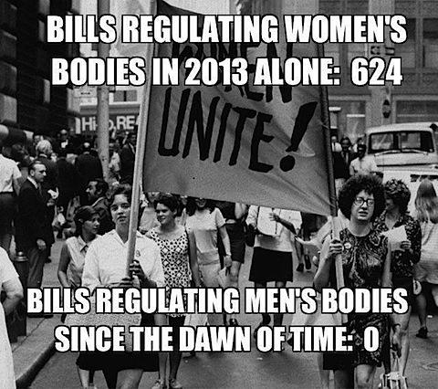 bills-regulating-women.jpg