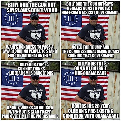 billy-bob-gun-nut.jpg