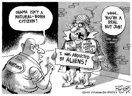 birther-nut-job.jpg