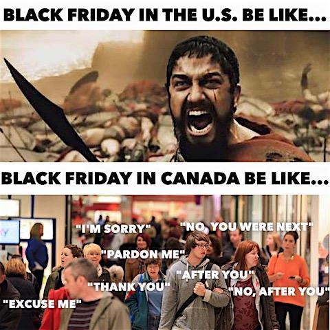 black-friday-us-vs-canada.jpg